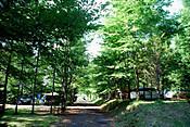 Camp1_2